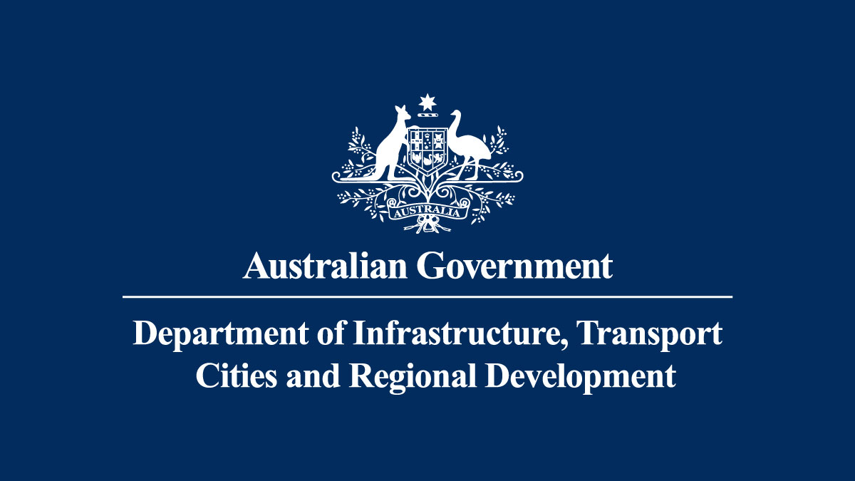 Infrastructure Investment Program